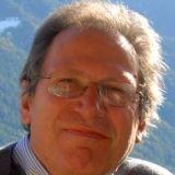Werner Frings